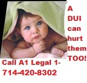 DUI? Dont add INSULT to INJURY,  KEEP  Your LICENSE! Let US Help!