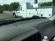 Get Best 24/7 Tow Trucks Service in Kansas City