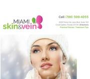 Dermatologist in Miami