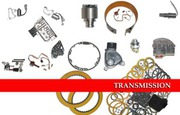 Accelerator and Clutch Cable Manufacturers - Transhift Cables