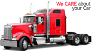 California Shipping Service Providers at NORTH PALM SPRINGS,  CA