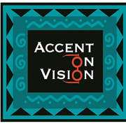 Comprehensive Eye Care in Albuquerque | Accent on Vision
