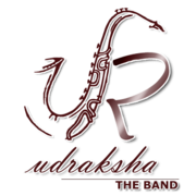 RUDRAKSHA BAND,  a creative fusion for any occasions and vocal Trainin