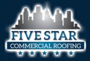 Flat Roof Repair Canton Ohio