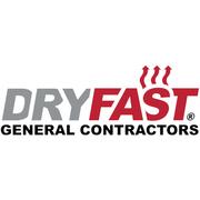 Water Damage Restoration by Dryfast