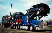 Get Free Quote Form For Auto Transportation Services at ANZA,  CA