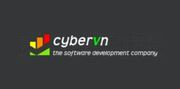 Cybervn