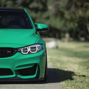 Get Affordable car insurance quotes in texas