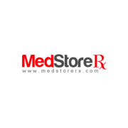 Popular online pharmacy selling quality medicines at discounted ra