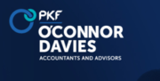 Certified public accounting firm in North America – Focus on value cre