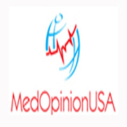 Second Medical Opinion Services at MedOpinionUSA.com