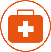 Medical Advice Online USA at MedOpinionUSA.com