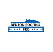 Denton Garage Door Company  -DentonRoofingPro