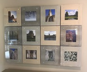 Providing Picture Hanging Services in San Diego