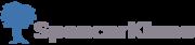 SpencerKinney | Portland Web Development Company