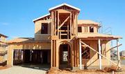 San Diego Framing Contractors| General Contractor San Diego