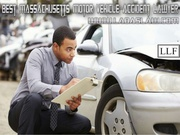 Get The Best Motor Vehicle Accident Lawyer Massachusetts