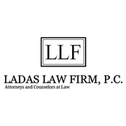 Finding the Best Workers Compensation Attorney Cape Cod