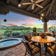 Benefits of Real Estate Photography Phoenix