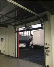 Bedforddoorsinc.com-Garage Door Service Temecula CA
