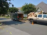 Junk Removal Prices Snellville GA