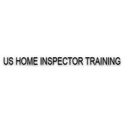 COLORADO LICENSE REQUIREMENTS | US Home Inspector Training