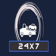 24/7 Tow Truck Denver - Towing Service